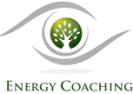 Energy Coaching Sybille Kay