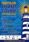 Portocolom International Triathlon