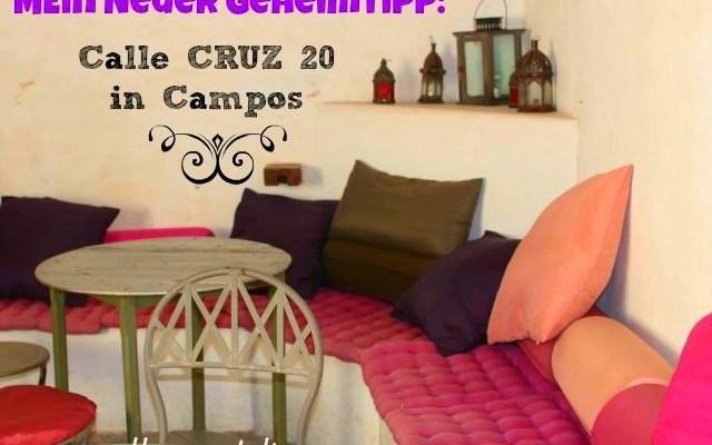 Campos hat mehr zu bieten