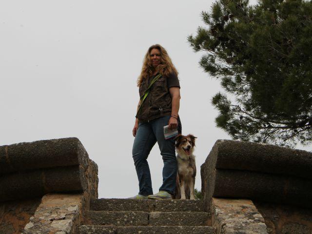 birgit-wahle-hundetrainerin