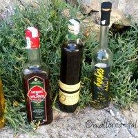 Kräuterlikör - Mallorcas größter Schatz