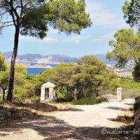 Verbotene Plätze auf Mallorca - El Toro