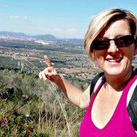 Orte die keiner kennt auf Mallorca