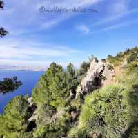 Wandertipp Alcudia: Die Kanonenwanderung