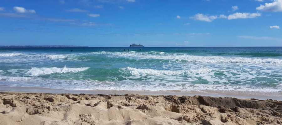 Mallorca und der Corona-Virus