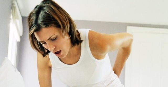 """Este martes se celebra el Día Mundial de la Fibromialgia, la enfermedad """"fantasma"""""""