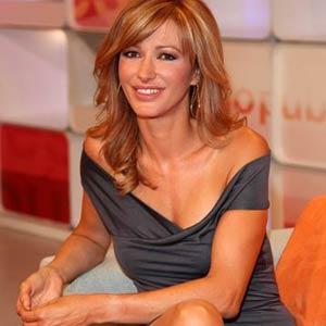 Image result for espejo publico presentadora