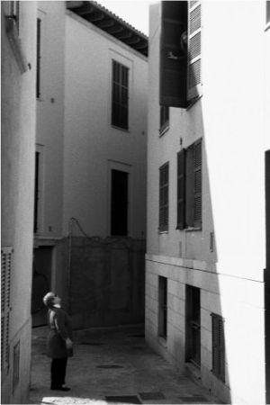 Un blog fotográfico, una ventana abierta al mundo
