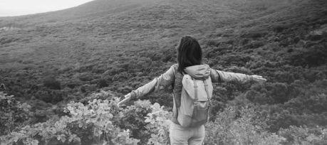 5 apps que todo fotógrafo de paisajes debería instalar en su móvil