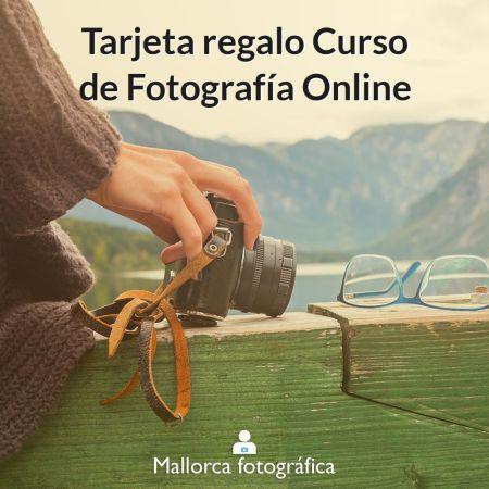 regalo-curso-de-fotografia-online2