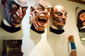 Märchenmuseum in Arta - ArtArtà - Mallorca für Kinder