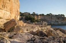 Klippenwanderung-Cala-Figuera (8 von 17)