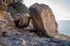 Klippenwanderung-Cala-Figuera (9 von 17)