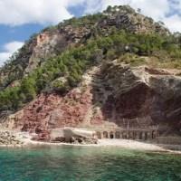 9 tolle Strände im Westen Mallorcas