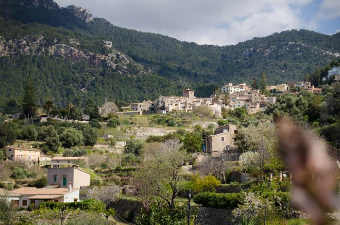 Familienausflüge auf Mallorca