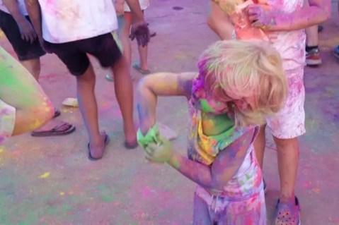 holi-festival-mallorca (2 von 8)