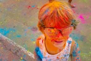 Unternehmungen mit Kindern auf Mallorca