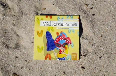 reisefuehrer-mallorca-kids (2 von 6)