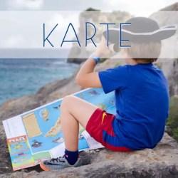 Mallorca Kinder Reiseführer