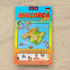 mallorca-kinder-entdecker-karte (5 von 6)
