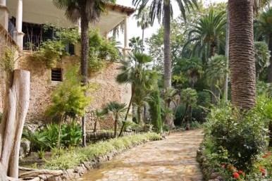 gärten-von-alfabia (16 von 20)
