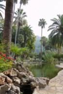 gärten-von-alfabia (17 von 20)
