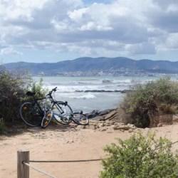 Radtouren auf Mallorca