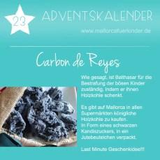 23_Carbon_Reyes