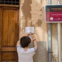 Mallorca für Kinder - Mallorca mit Kindern