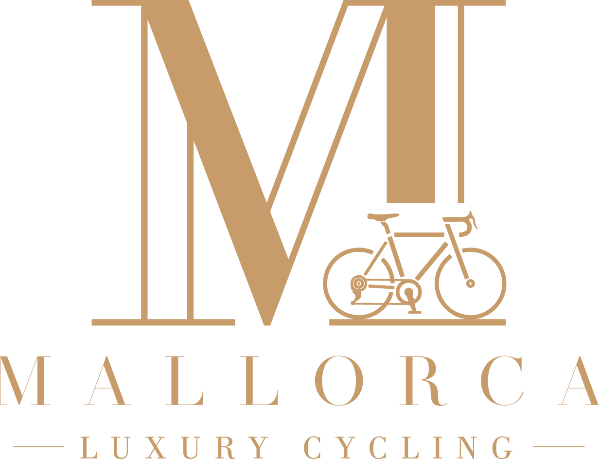 Mallorca Luxury Cycling