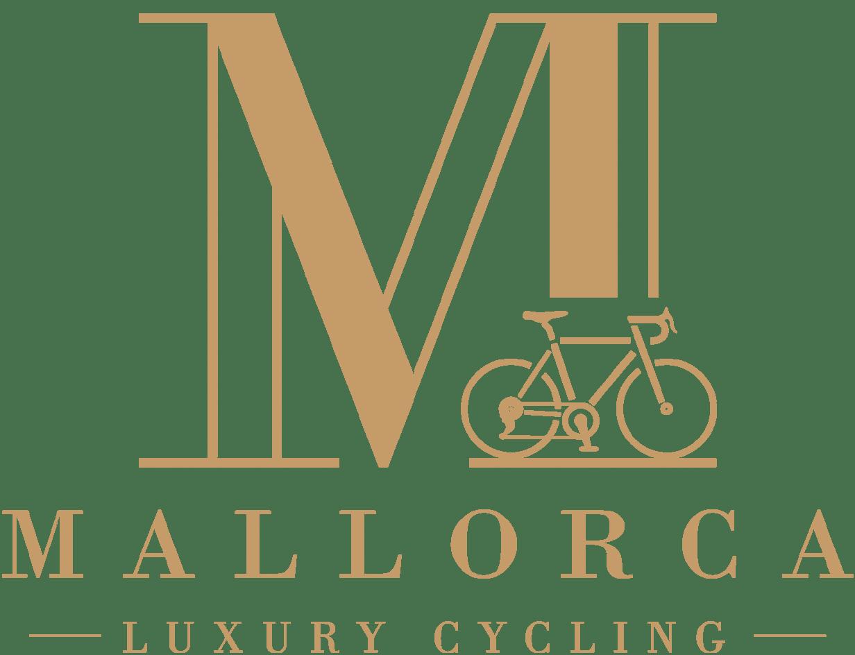 Mallorca Luxury Cycling