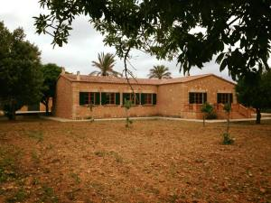 Escola Arimunani