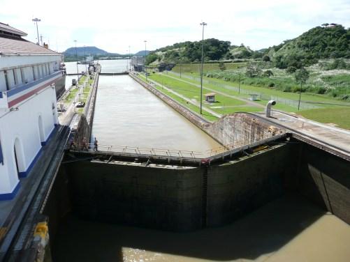 Mirafiroes Locks