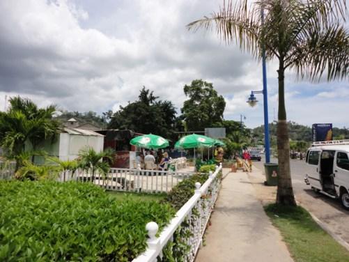 Tolfalas - Samana - Dominican Republic