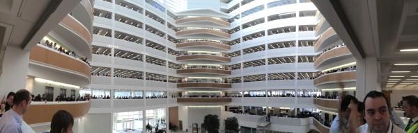 1 Angel Square Atrium @ Tolfalas.com