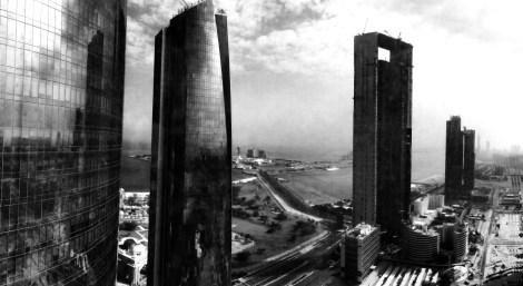 Abu Dhabi filtered - @ Tolfalas.com