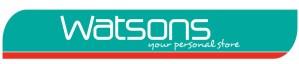 Watsons Mall of Asia Store
