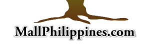 Cropped mall philippines logo 350 png