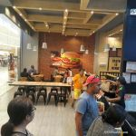 Burger king sm seaside city cebu philippines 015