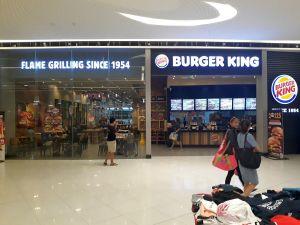 Burger kink sm seaside city cebu philippines 013