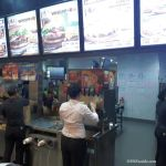 Burget king sm seaside city cebu philippines 014