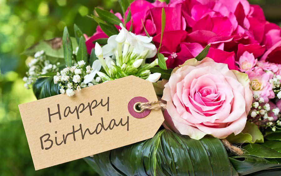 Birthday Wishes In Malayalam Happy Birthday Quotes Mallusms