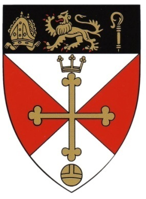 Town Crest Alone White Shield.jpg
