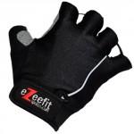 ezeefit_glove1_z1
