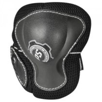 ps_903176_kneepad_proair_2013_z1
