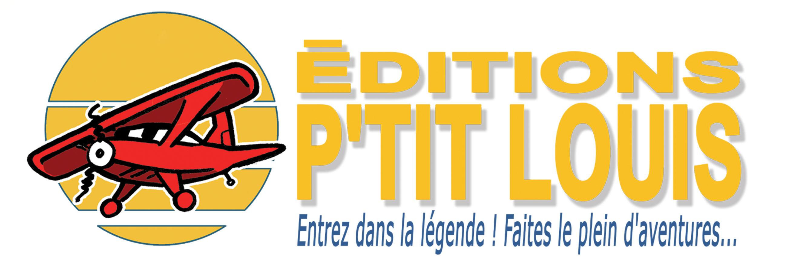 """Résultat de recherche d'images pour """"editions ptit louis"""""""