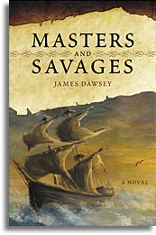 Masters and Savages