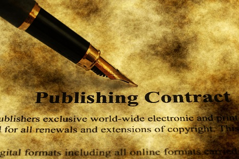 Are You Getting the Most Out of Your Freelance Book Editor?