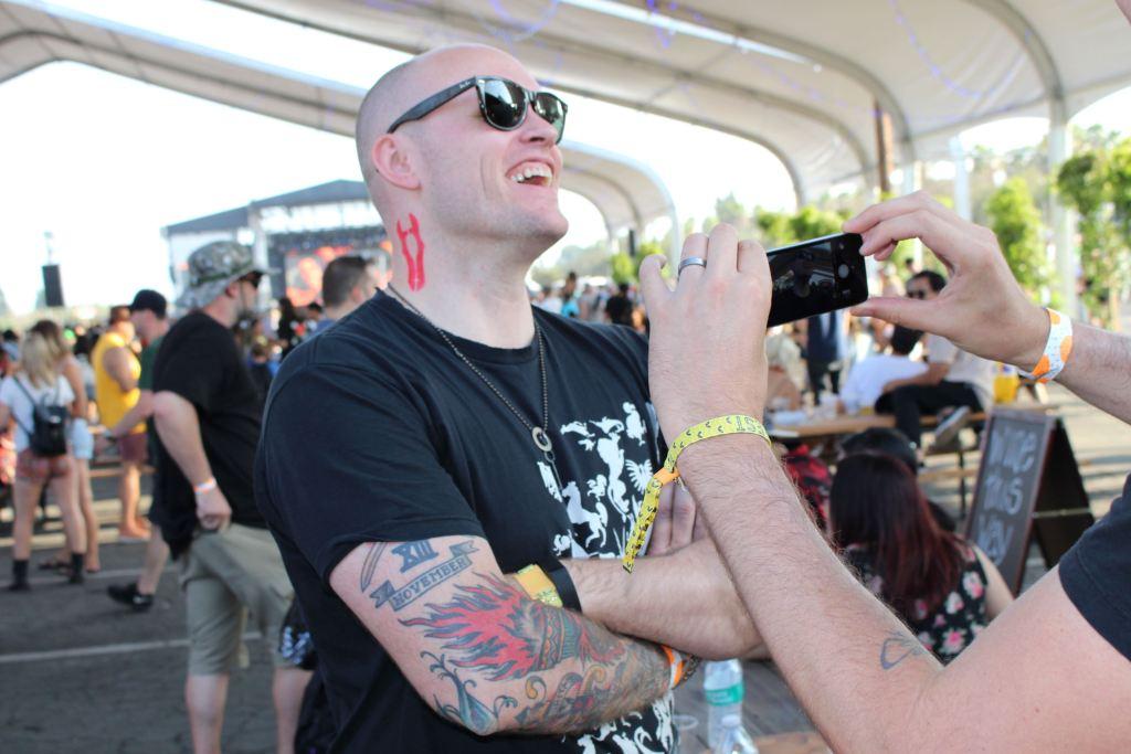 airbrush tattoo near me airbrush tattoo how long does it last airbrush tattoo business airbrush tattoo parlors airbrush tattoo machine airbrush tattoo stencils airbrush tattoo permanent airbrush tattoo kids airbrush artist near me airbrush shops near me