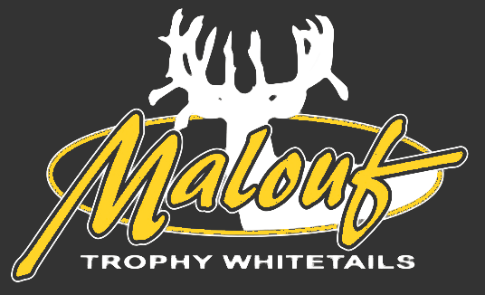 Malouf Trophy Whitetails